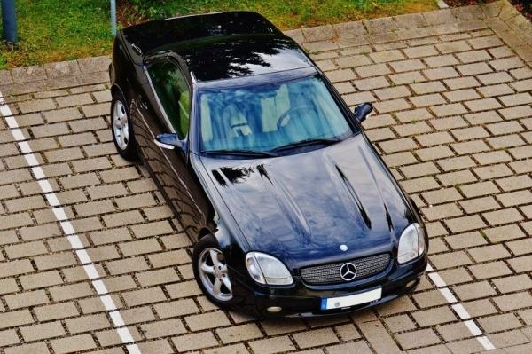 skup samochodów Mogilno